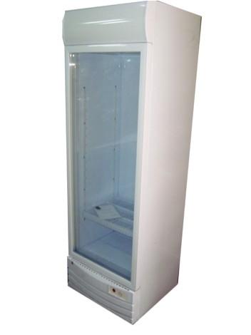 Cooler 300 Litros