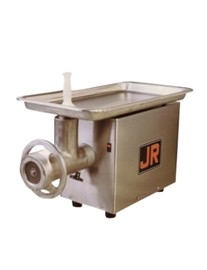 Moledora de Carne JR-MJ-22