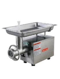 Moledora de Carne Torrey M-12-FS