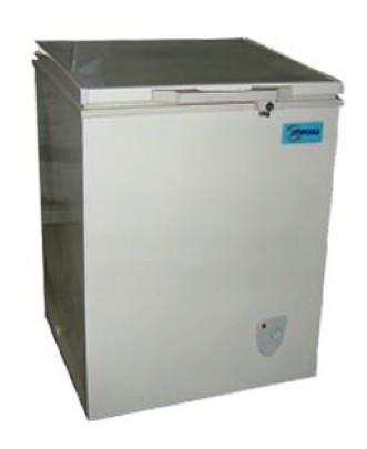 Congeladora 100 Lts TDura