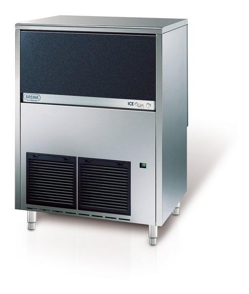 Fabricadora de Hielo CB-640