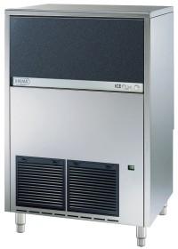 Fabricadora de Hielo CB-955