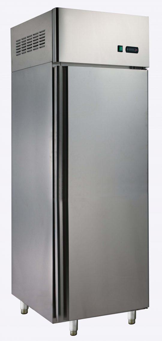 Refrigerador Industrial 1 Puertas Mantención - Aire Estático