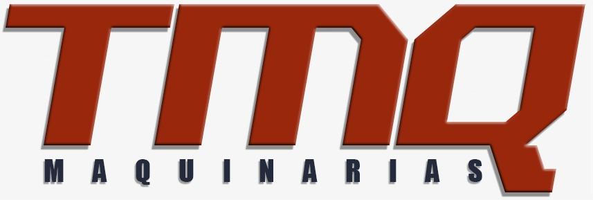 TMQ Maquinarias